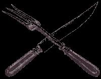 knifefork200